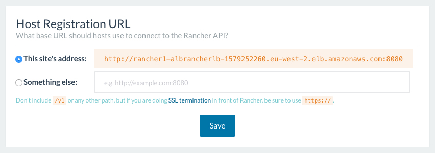 rancher-host-reg-url