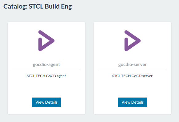 stcl-build-eng