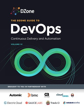 guidetodevops