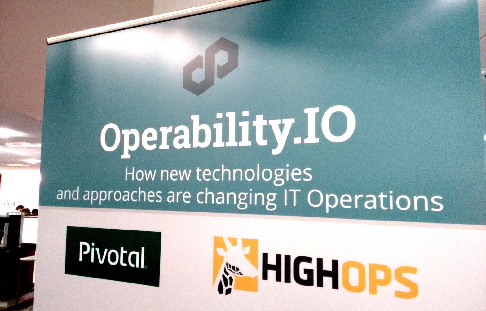 OperabilityIO 2015 banner