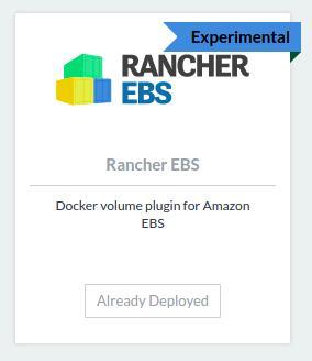 rancher-ebs